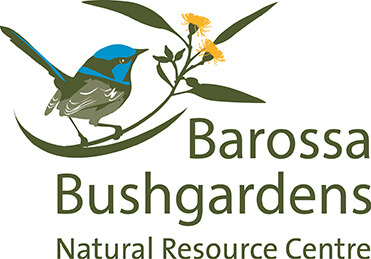 Barossa Bush Gardens & Carers and Disability Link Social Support Groups