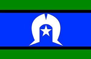 torres-strait-island-icon