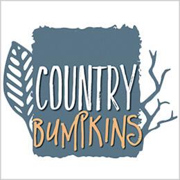 Pt Turton Country Bumpkins